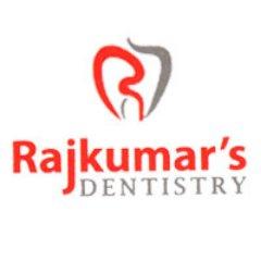 Rajkumar Dentistry