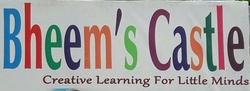 Bheemss Castle International School