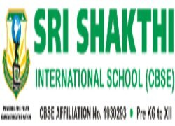 Sri Shakthi International School