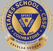 Stanes School