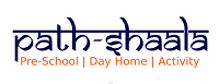 Path-Shaala Preschool & Daycare