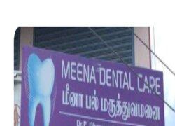 Meena Dena Care
