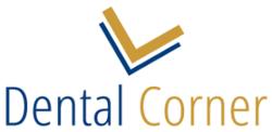 Dentist Corner