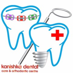 Kanishka Dental Care