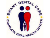 Swamy Dental Care