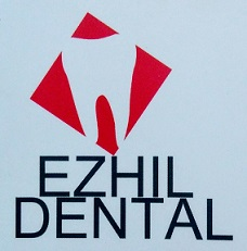 Ezhil Dental Clinic