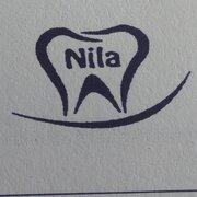Nila Pain Free Dental Care