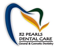 Pearls Dental Care