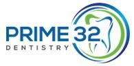 Prime 32 Dentistry