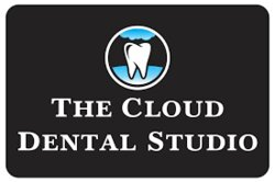 The Cloud Dental Studio
