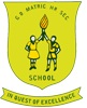Gd Matriculation Higher Secondary School