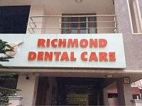 Richmond Dental Care