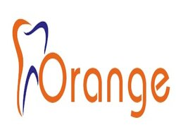 Orange Dental Clinic