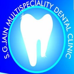 S.G Jain Dental Clinic