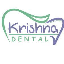 Krishna Dental Clinic