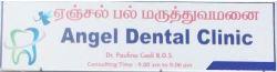 Angel Dental Clinic