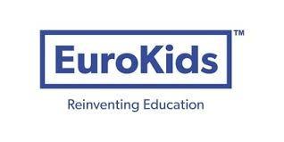 EuroKids Pre-School Ramnagar