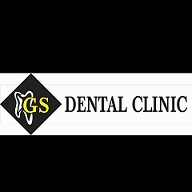 G.S. Dental Home