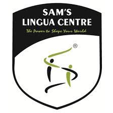 Sams Lingua Centre