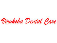 Viruksha Dental Care