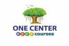 One Centre