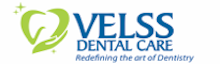 Vels Dental Care