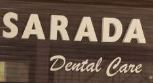 Sarada Dental Care