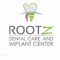 Rootz And Clipz Dental Clinic