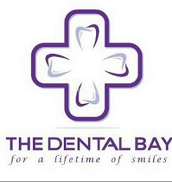 The Dental Bay