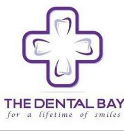 The Dental Bay