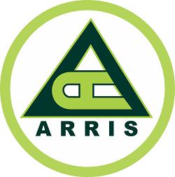 Arris Academy