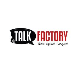 Talk Factory - English Communication Training Centre