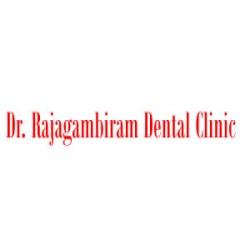 Rajagambiram Dental Clinic