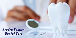 Arudra Family Dental Care