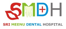 Sri Meenu Dental Hospital Pvt. Ltd.