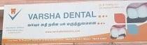 Varsha Dental Clinic