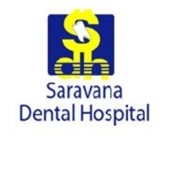 Saravana Dental Hospital