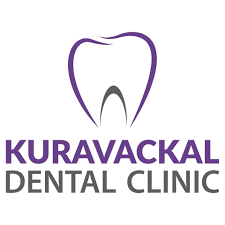 Kuravackal Dental Clinic