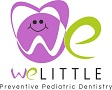 We Little  Pediatric Dentist