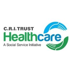 Cri Trust Healthcare