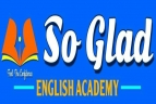 So Glad English Academy