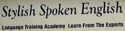 Stylish Spoken English Academy