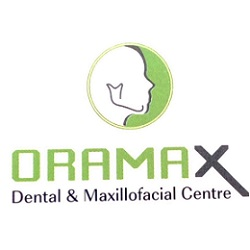 Oramax Dental And Maxillofacial Centre