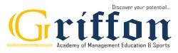 Griffon Academy