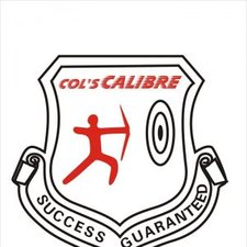 Col's Calibre Educators Pvt. Ltd.