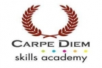 Carpe Diem Skills Academy