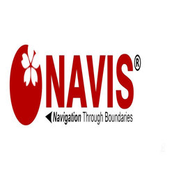 Navis Nihongo Training Centre Pvt. Ltd.