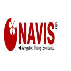 Navis Nihongo Training Centre Pvt. Ltd.