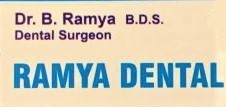 Ramya Dental Care