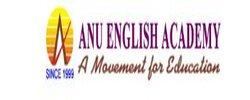 Anu Spoken Hindi & English Language Classes